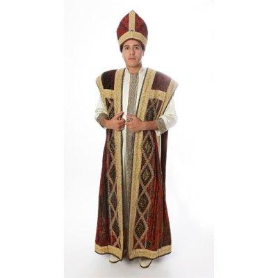 costume-prestige-adulte-prince-deglise