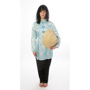costume-prestige-femme-chinoise