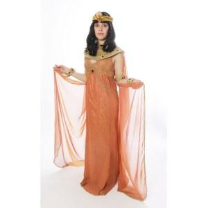 costume-prestige-femme-reine-egypte