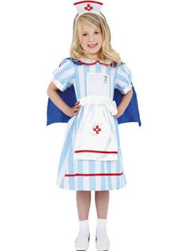 costume-infirmiere-vintage-enfant