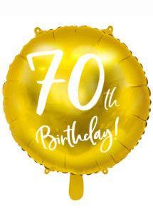 ballon-70-ans-anniversaire-helium
