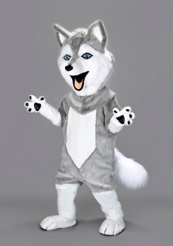 Location mascotte husky (2)