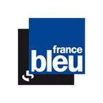france-bleuy