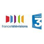 france3