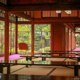 【山本亭】大正浪漫を満喫するならココ!東京下町のレトロ撮影スポット!