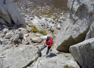 AG7 - rigging - snowdonia - location safety ltd - Film, TV and Media Safety Specialists