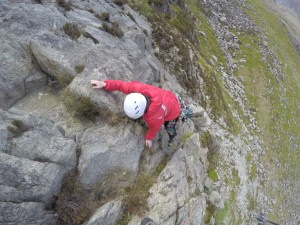 AG3 - rigging - snowdonia - location safety ltd - Film, TV and Media Safety Specialists