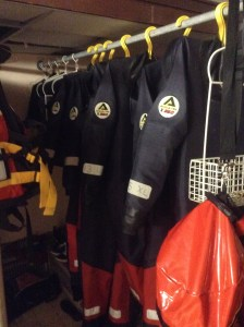drysuits3 - water safety and rescue - location safety ltd