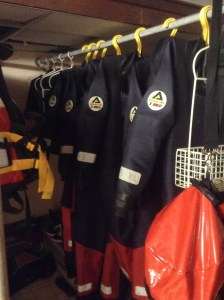 drysuits2 - water safety and rescue - location safety ltd