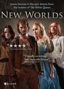 New-Worlds-2014-movie-poster