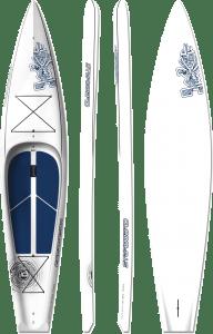 Starboard Elite Touring