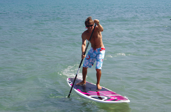stand up paddle annecy tarifs ncy sup lac d 39 annecy location paddle. Black Bedroom Furniture Sets. Home Design Ideas