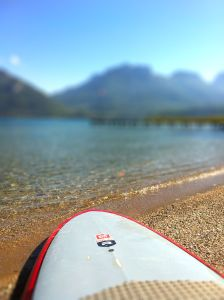 session sup lac annecy