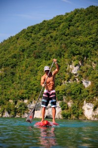 paddle-fitness-annecy-ncy-sup