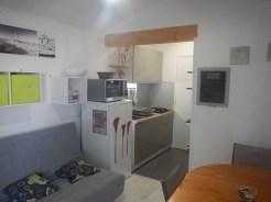 nouvelle cuisine (2)