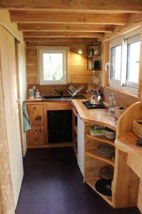 vacances tiny house