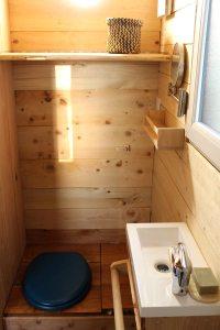 toilettes sèches tiny house2