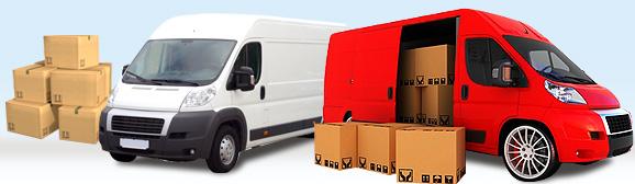 Location D Utilitaire Intermarche Avec Location Utilitaire Low Cost Avec Location Utilitaire Low Cost