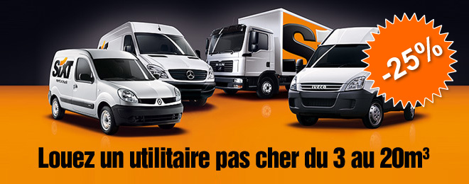 Codes promos Sixt