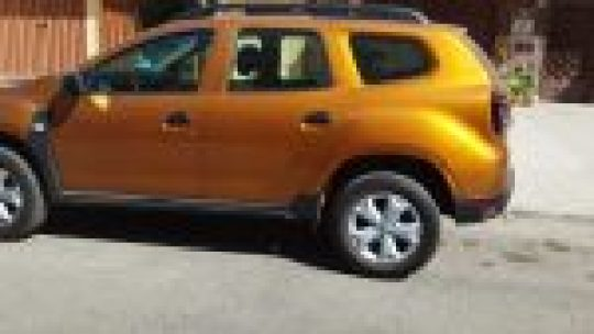 Location Volkswagen Golf 7 Automatique Casablanca aéroport