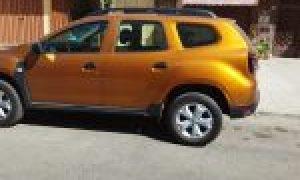 Location Renault Megane 4 Tout option Casablanca