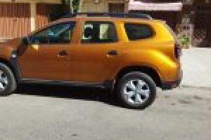 Ford Fiesta - Location voiture casablanca
