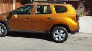 Location Hyundai H1 - Location voiture casablanca