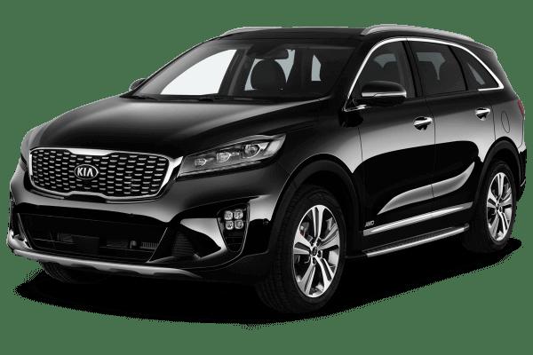 Location de Voiture : Comment Conduire au Maroc
