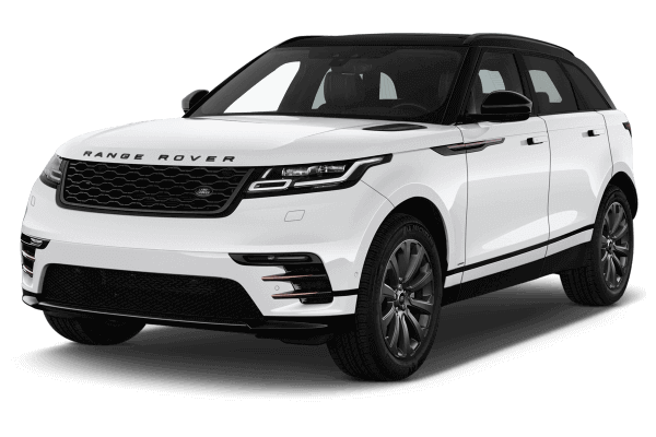 location de voiture range rover velar