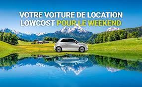 Meilleur tarif Location de voiture au Maroc