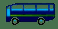 location-minibus-icone