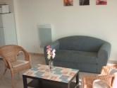 canapé salon Stenat
