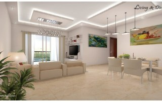 prestige-lake-ridge-living-dining-room
