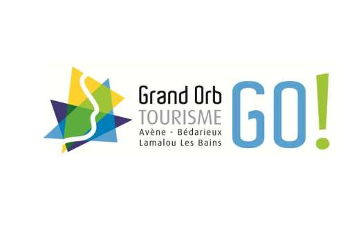 Office du Tourisme Grand Orbieu
