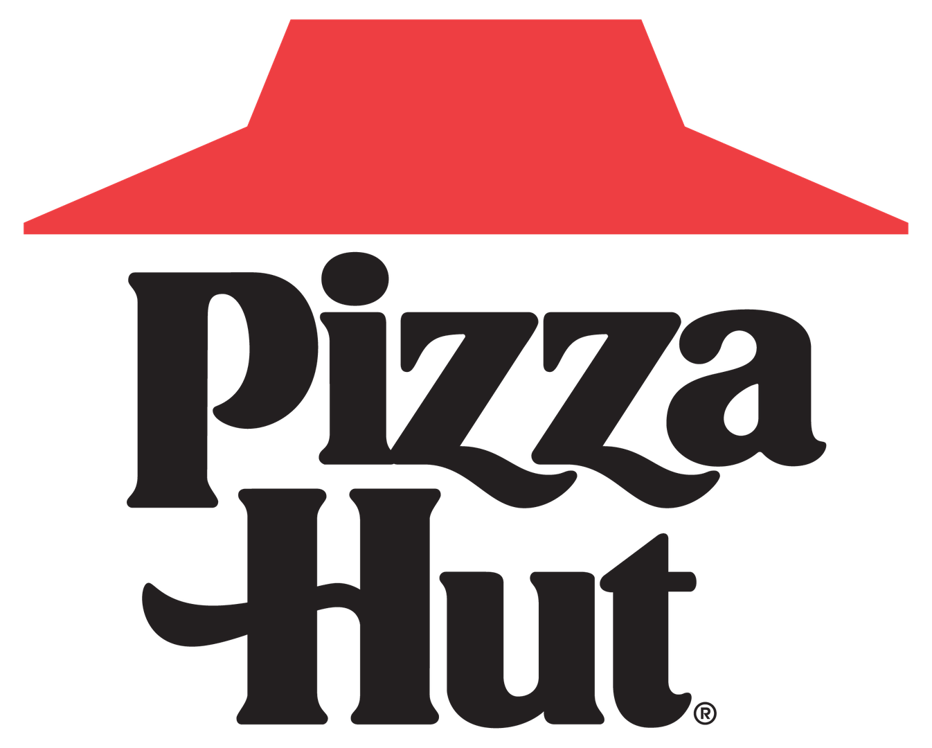 Pizza Hut Carryout Delivery Pizza Wings In Elmhurst Ny