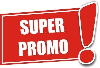 Prix Discount Tenoretic – Livraison trackable – Pharmacie 24h
