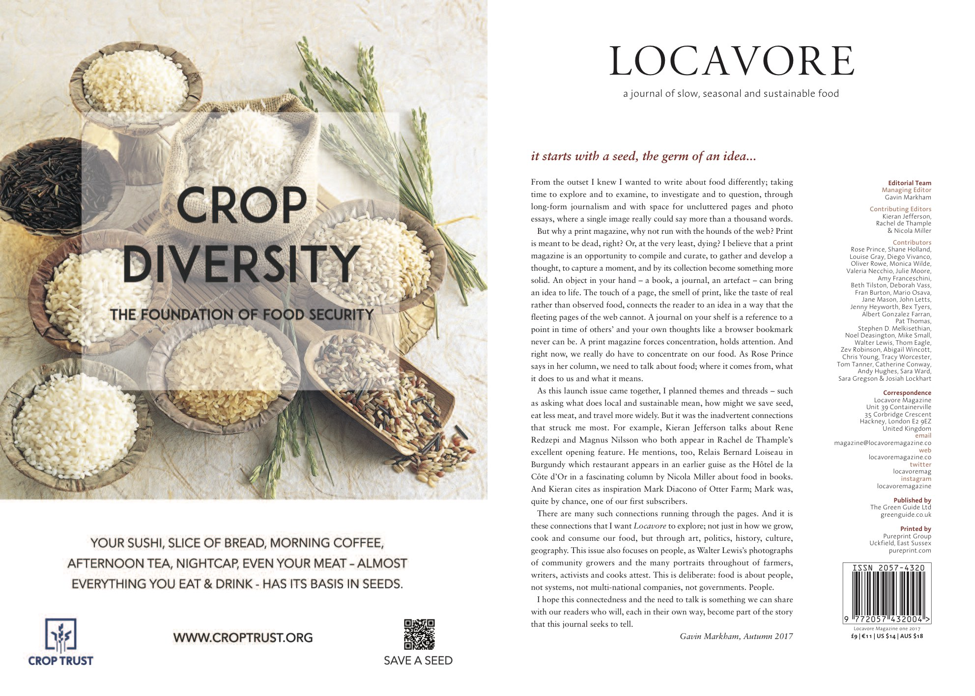 Locavore_Spreads_1