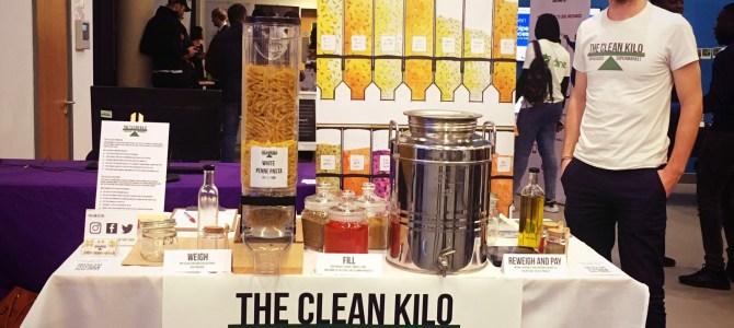 Shops – The Clean Kilo