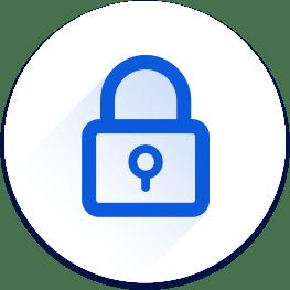 hospedagem com seguranca criptografia ssl seguro