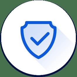 antivurus para proteger seu servidor de hospedagem