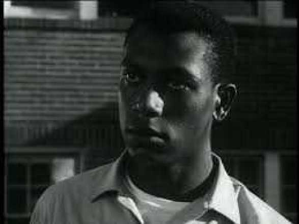 L'odio esplode a Dallas (1962): un film che parla di oggi