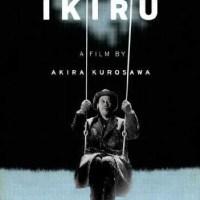 Vivere di Akira Kurosawa - L'uomo in tutte le sue sfumature