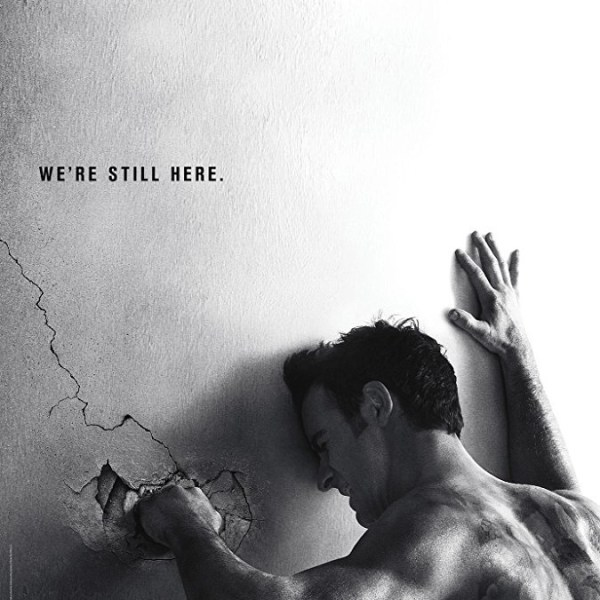 The Leftovers recensione