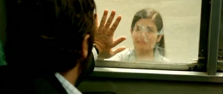 il segreto dei suoi occhi l'occhio del cineasta la recensione