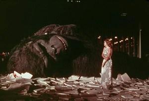 fianale king kong 1976