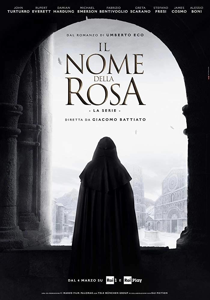 Il Nome della Rosa: Tra pregi e difetti