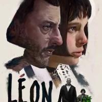 Léon: Imparare la vita