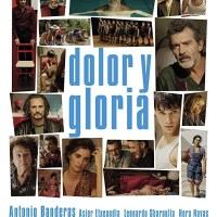 Dolor y Gloria: Il ricordo e la dipendenza