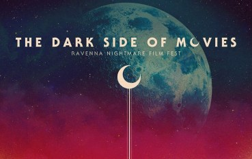The Dark Side of Movies logo