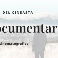 Genere cinematografico: Il documentario e la sua nascita